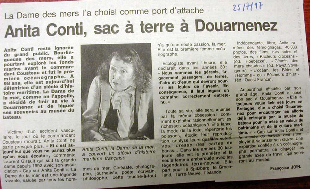 http://chapalainj.free.fr/conti_3-reduc.jpg
